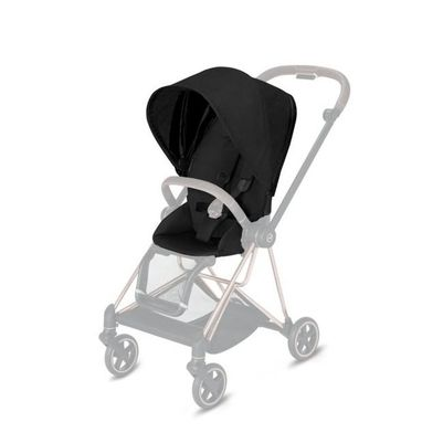 Cybex MIOS SEAT PACK PLUS 2019
