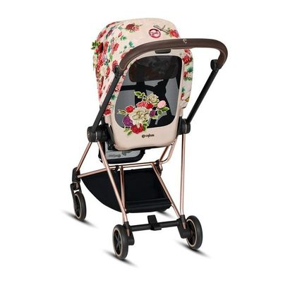 Cybex MIOS SEAT PACK Spring Blossom