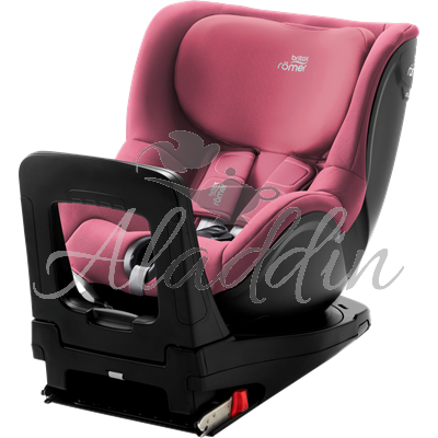 britax r mer autoseda ka dualfix i size 2019. Black Bedroom Furniture Sets. Home Design Ideas