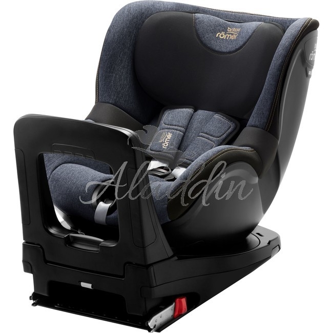 britax r mer autoseda ka dualfix i size 2018 limitovan ed cia. Black Bedroom Furniture Sets. Home Design Ideas