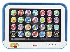 FISHER PRICE Smart Stages Tablet DLK61 - SK 2017