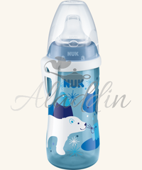 NUK First Choice Active Cup 300ml 10255078 2018