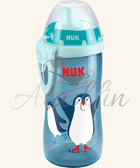 NUK First Choice Kiddy Cup 300ml 10255234 2018