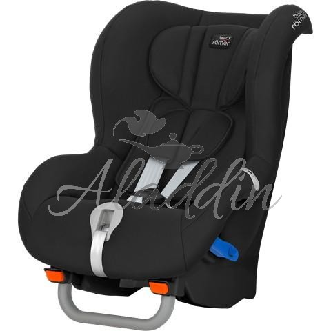 britax r mer autoseda ka max way black 2018. Black Bedroom Furniture Sets. Home Design Ideas